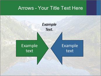 0000075902 PowerPoint Templates - Slide 90