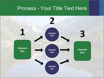 0000075902 PowerPoint Templates - Slide 92