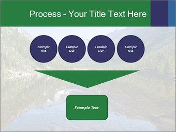 0000075902 PowerPoint Templates - Slide 93