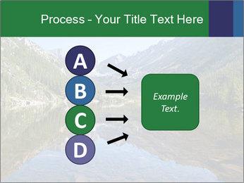 0000075902 PowerPoint Templates - Slide 94