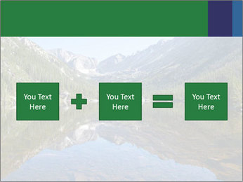 0000075902 PowerPoint Templates - Slide 95