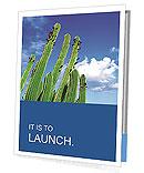 0000075903 Presentation Folder