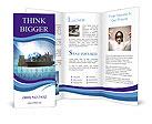 0000075904 Brochure Template