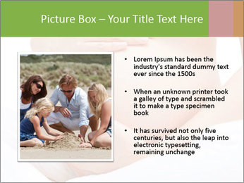 0000075905 PowerPoint Template - Slide 13