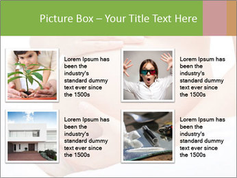 0000075905 PowerPoint Template - Slide 14