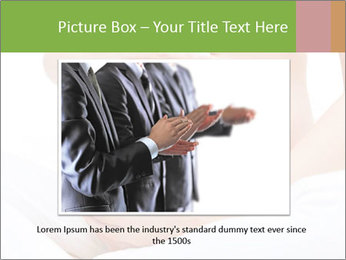 0000075905 PowerPoint Template - Slide 16