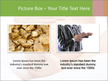 0000075905 PowerPoint Template - Slide 18
