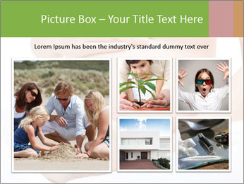 0000075905 PowerPoint Template - Slide 19