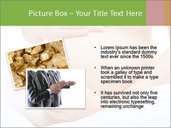 0000075905 PowerPoint Template - Slide 20