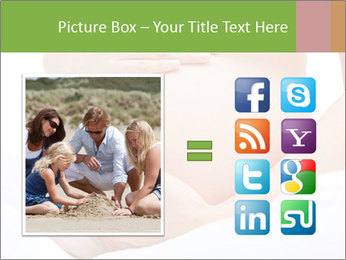 0000075905 PowerPoint Template - Slide 21