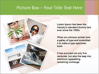 0000075905 PowerPoint Template - Slide 23