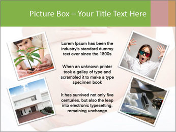 0000075905 PowerPoint Template - Slide 24
