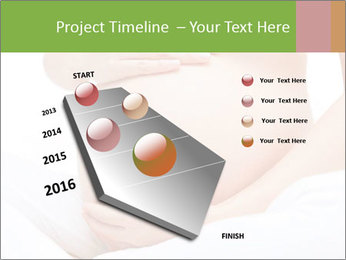 0000075905 PowerPoint Template - Slide 26
