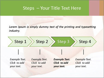 0000075905 PowerPoint Template - Slide 4