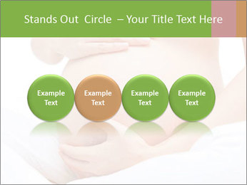 0000075905 PowerPoint Template - Slide 76
