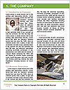 0000075905 Word Template - Page 3