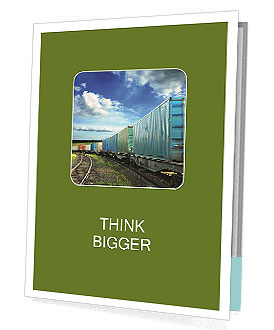 0000075906 Presentation Folder