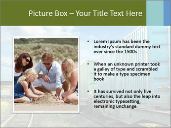 0000075906 PowerPoint Templates - Slide 13
