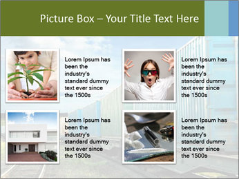 0000075906 PowerPoint Templates - Slide 14