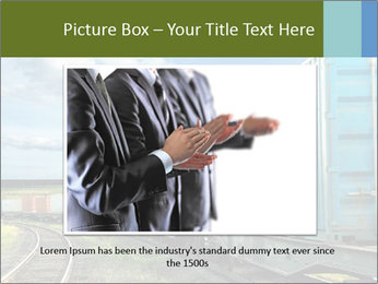 0000075906 PowerPoint Templates - Slide 16