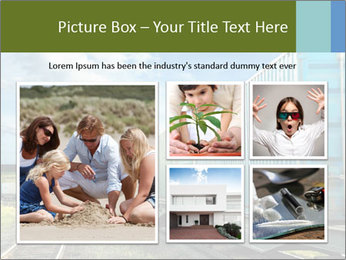 0000075906 PowerPoint Templates - Slide 19