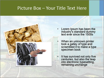 0000075906 PowerPoint Templates - Slide 20