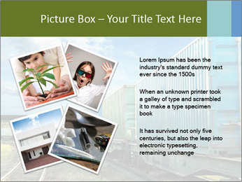 0000075906 PowerPoint Templates - Slide 23
