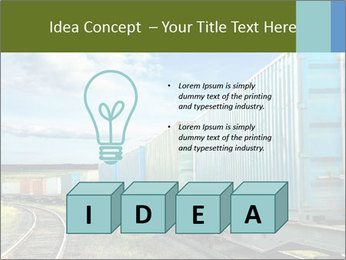 0000075906 PowerPoint Templates - Slide 80