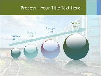 0000075906 PowerPoint Templates - Slide 87