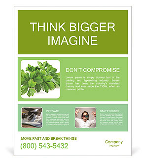 0000075907 Poster Template