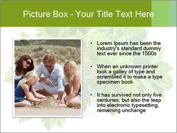 0000075907 PowerPoint Template - Slide 13