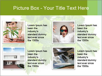 0000075907 PowerPoint Template - Slide 14