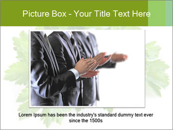 0000075907 PowerPoint Template - Slide 16