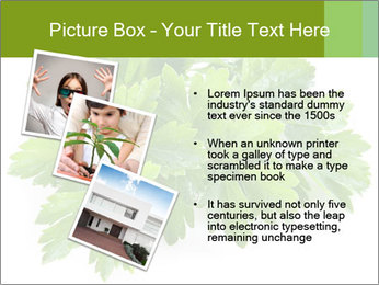 0000075907 PowerPoint Template - Slide 17