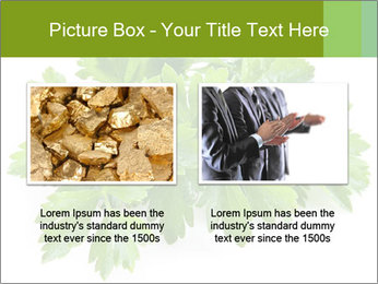 0000075907 PowerPoint Template - Slide 18