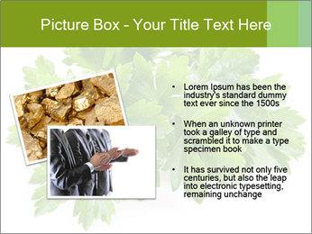 0000075907 PowerPoint Templates - Slide 20