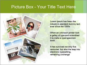 0000075907 PowerPoint Templates - Slide 23