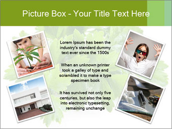 0000075907 PowerPoint Template - Slide 24
