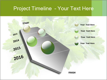 0000075907 PowerPoint Template - Slide 26