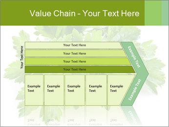 0000075907 PowerPoint Templates - Slide 27