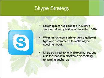 0000075907 PowerPoint Templates - Slide 8