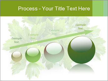 0000075907 PowerPoint Template - Slide 87