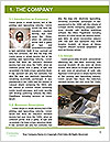 0000075907 Word Templates - Page 3