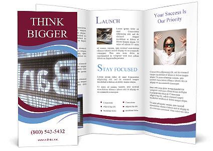 0000075908 Brochure Template