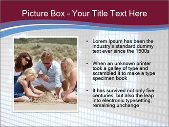 0000075908 PowerPoint Template - Slide 13
