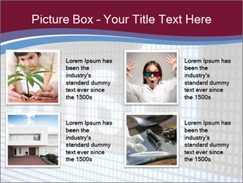 0000075908 PowerPoint Template - Slide 14