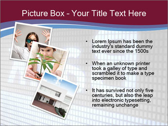 0000075908 PowerPoint Template - Slide 17