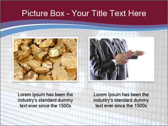 0000075908 PowerPoint Template - Slide 18