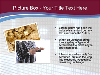 0000075908 PowerPoint Template - Slide 20