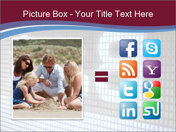 0000075908 PowerPoint Template - Slide 21